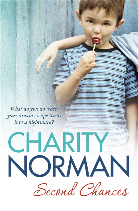 SecondChances_CharityNorman